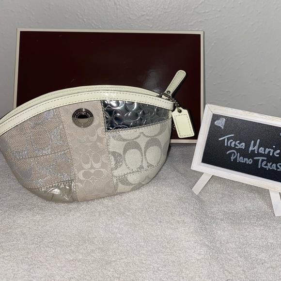 Coach Handbags - ❌Sold❌
